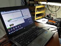 estacion radio ca3bkn ts480s