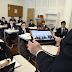 Novedoso currículo académico que refuerza la educación en el país