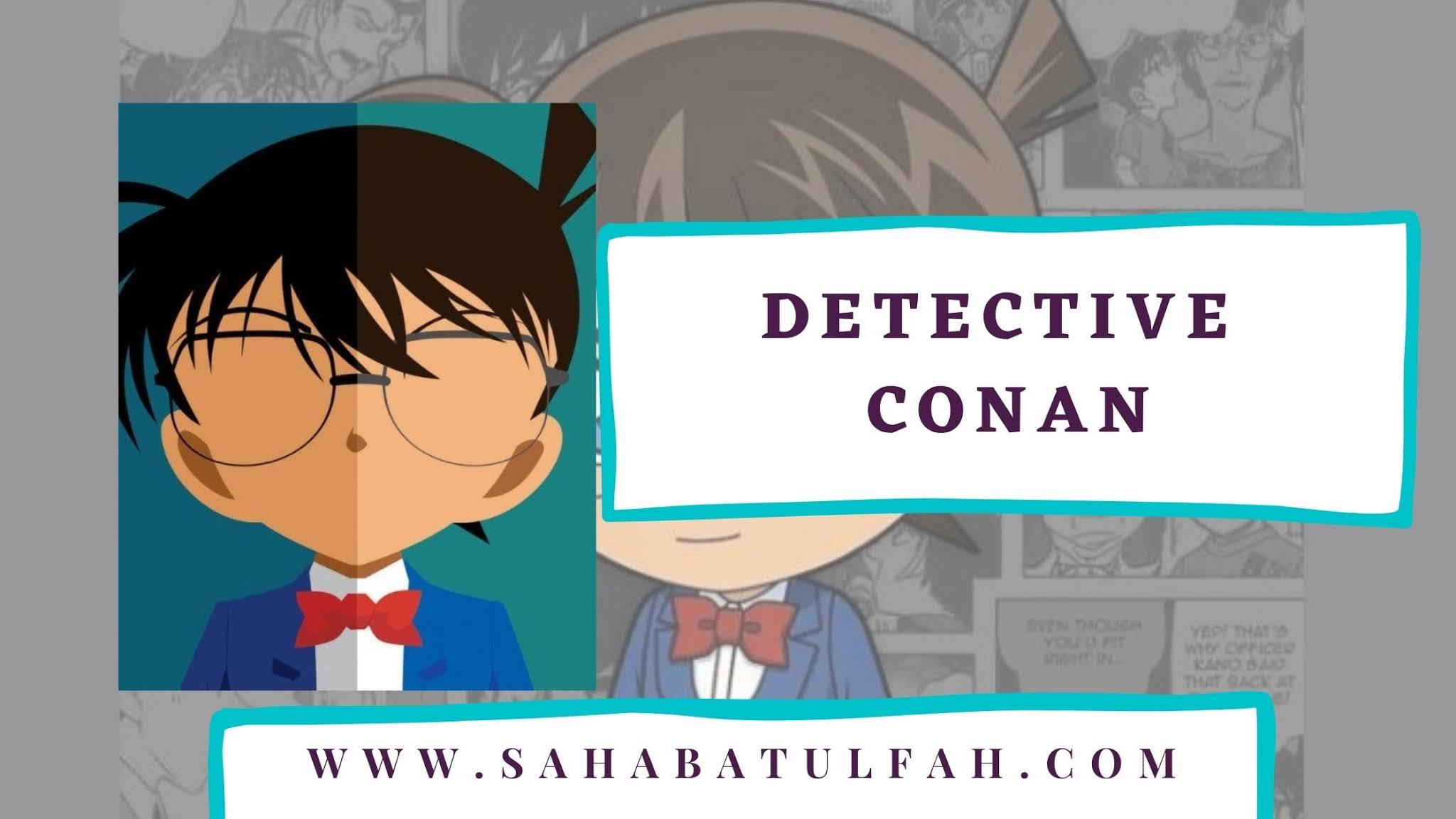 Komik-yang-Detective-Conan-Dengan-Penuh-Kisah-Misteri