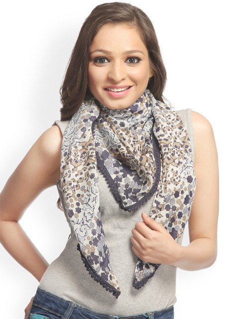 Women's Winter Wear Scarves