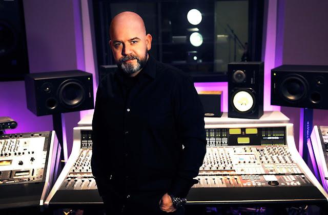 Hintergrundinformationen zum ersten offiziellen Remix eines Paul McCartney Songs.