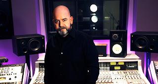 Hintergrundinformationen zum ersten offiziellen Remix eines Paul McCartney Songs | Videokonferenz mit Timo Maas und James Teej
