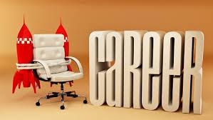 Tips Mempertahankan dan Meningkatkan Karir Pekerjaan