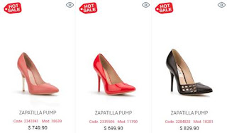 zapatillas de vestir hot sale 16