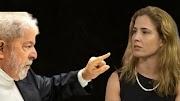 Lula pode ter condenação anulada após juíza ser acusada de plágio pelo TRF-4