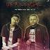 Afrikan Beatz - Intense (Original)