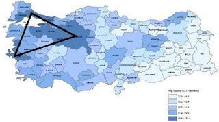 türkiye ekonomisi nasıl düzelir