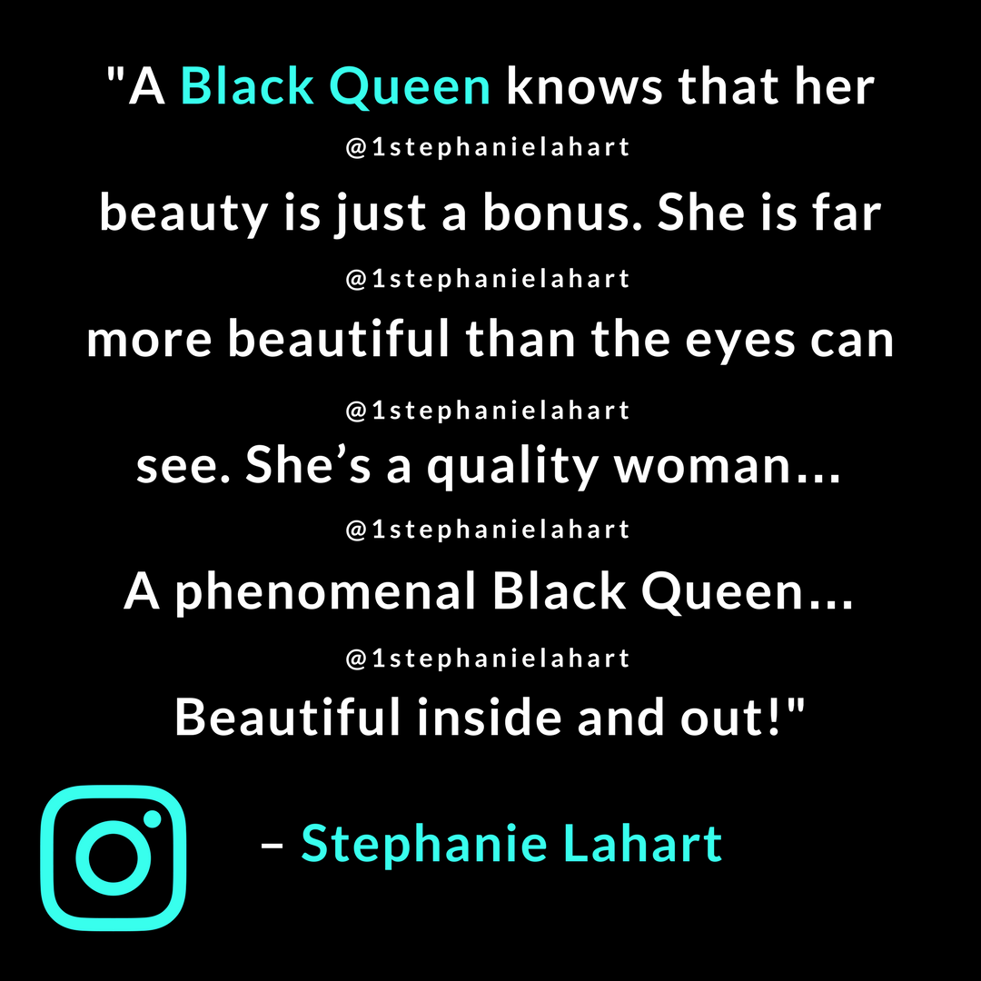 Stephanie Lahart Quotes, Articles, Poems, and MORE.: My ...