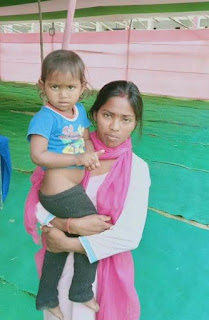 समस्तीपुर :बिछड़े को मिला परिवार,नगर जदयू के अनुरोध पर अनुमंडल पदाधिकारी किये त्वरित पहल।