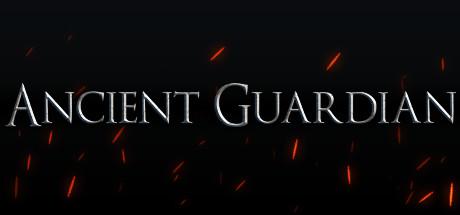 Descargar Ancient Guardian [Multi] [Español] [1.58 GB] [MEGA/VS]
