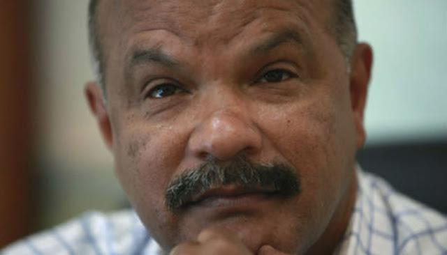 VENEZUELA: Humberto Prado:  rechazó la incorporación del régimen de Maduro a la Comisión de DDHH en  ONU.