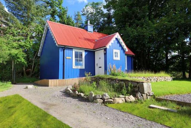 Sentuhan Moderen Model Rumah Sederhana Gaya Tradisional
