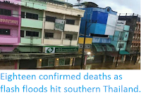 http://sciencythoughts.blogspot.co.uk/2017/01/eighteen-confirmed-deaths-as-flash.html