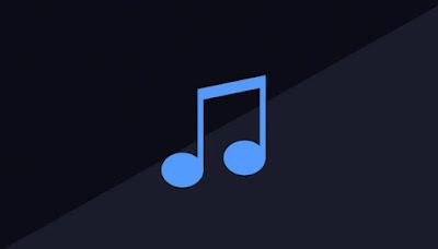 Convertitori MP3