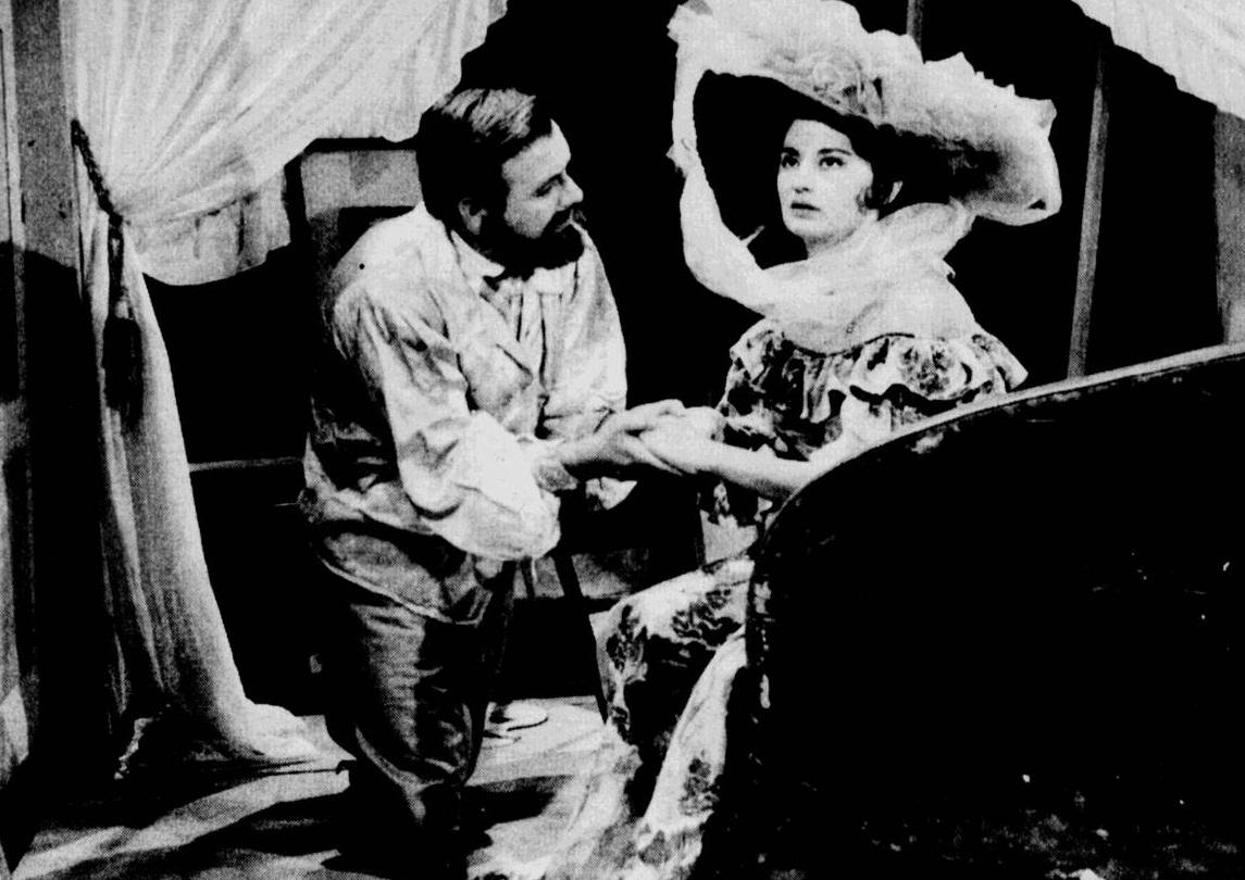 Laura Cardoso comemora 93 anos de vida, em plena atividade ~ Memórias  Cinematográficas