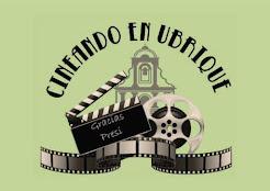 Cineando. CULTURA UBRIQUEÑA