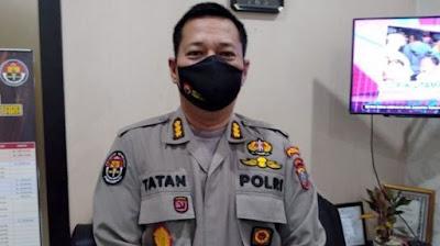 Tetap Gunakan Masker,  Mulai Hari Ini Polda Sumut Gelar Operasi Yustisi, Ini Sanksinya!