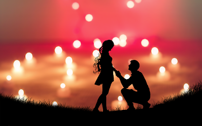 Romantic Images And Wallpapers