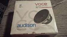 AUDISON Voce AV12