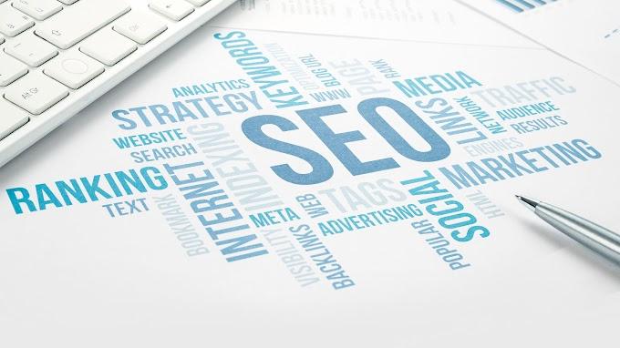 Μηχανές Αναζήτησης: Βελτιώστε την κατάταξη του site σας