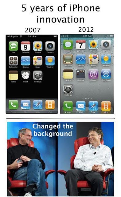 Lustige Vergleiche Bilder IPhone