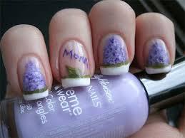 nail-art-desgin