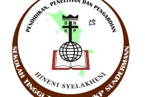Pendaftaran Mahasiswa baru (STT BNKP Sundermann Nias) 2021-2022