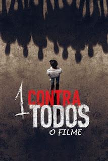 1 Contra Todos: O Filme - HDTV Nacional