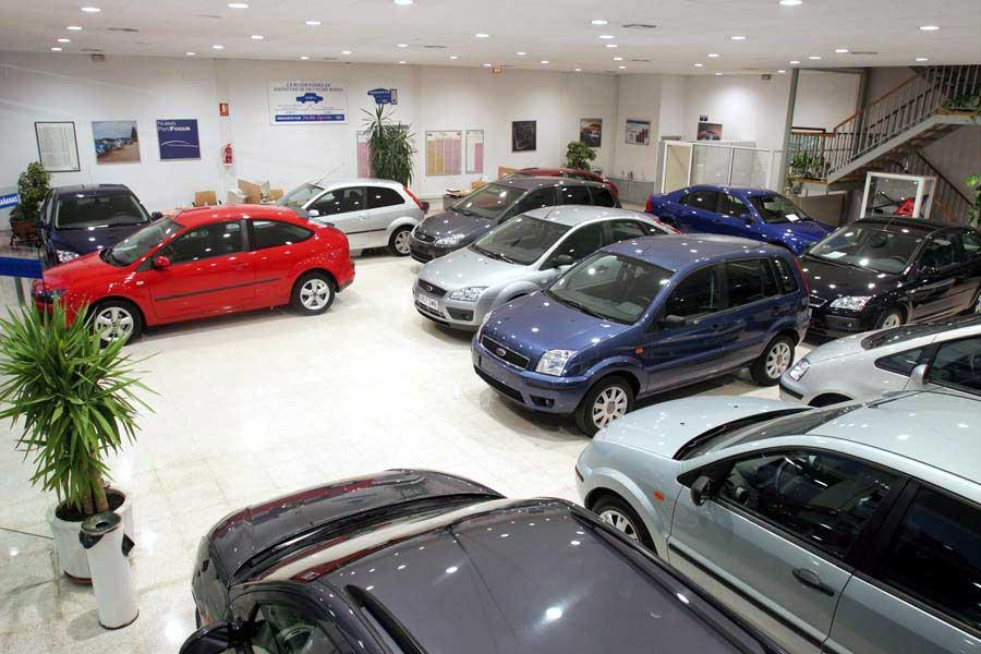 Noticias Verdaderas Venta De Autos Argentina Es El