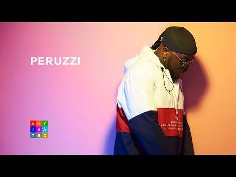 [Mp3] Peruzzi - Nana