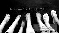 http://thelifeofanotsonormalamericanteenager.blogspot.com/2016/03/keep-your-feet-in-water.html