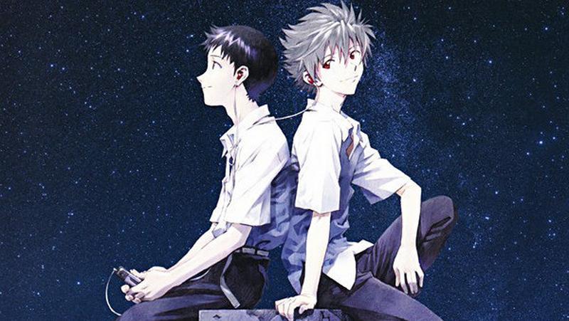 top 38 upcoming anime movies premiere in 2020  u2013 desuzone