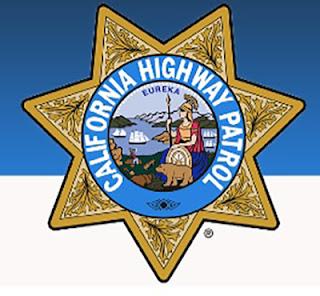 CHP+logo.