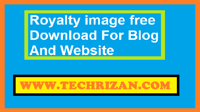 Royalty Image Free | Copyrighted Free Images Download