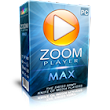 Giveaway Software - Zoom Player MAX A Flexible and Powerful Windows Media Player 100% Off
