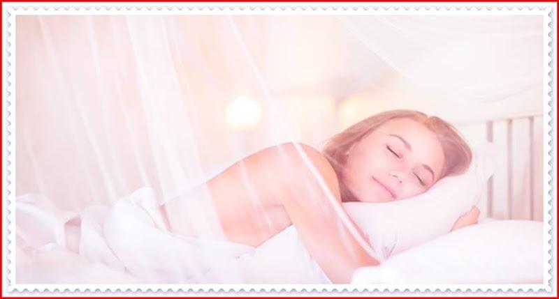 Зачем спать голым и как это связано со сжиганием калорий?