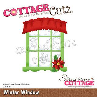 http://www.scrappingcottage.com/cottagecutzwinterwindow.aspx