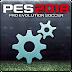 PES 2018 Nesa24App 1.1