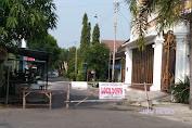 Begini Aturan PPKM Darurat Jawa-Bali Yang Berlaku 3 Sampai 20 Juli