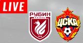 CSKA Moscow LIVE STREAM streaming