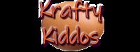 Krafty Kiddos
