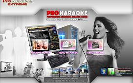 DZone X - Karaoke 8 - Link Baru 2020