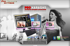 DZone X - Karaoke 8 Full Keygen - Link Baru 2020