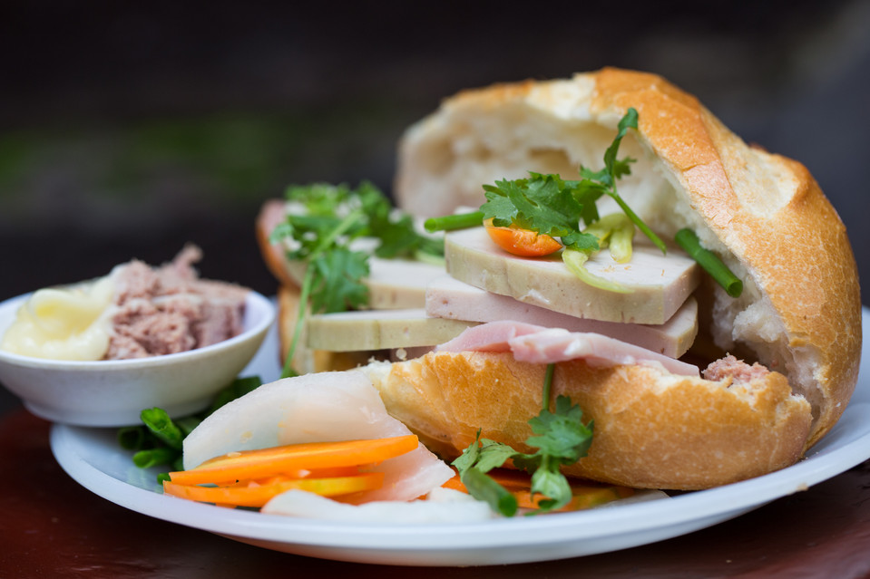 Top 10 quán ăn ngon ở Tiền Giang mà bạn nên ghé khi du lịch