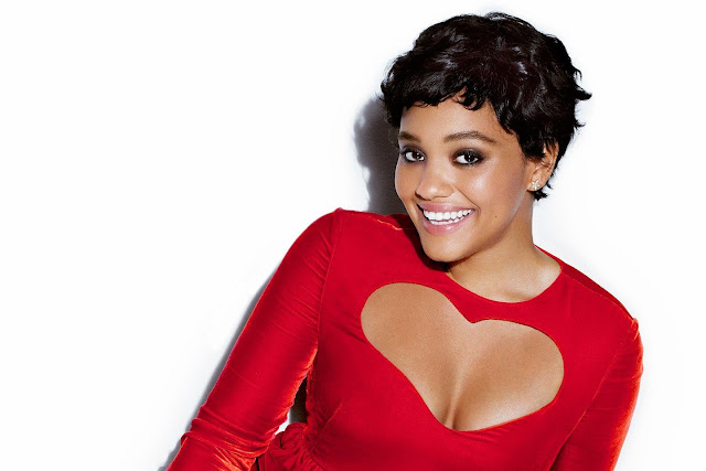 Kiersey Clemons In Talks To Join Disney's Live-Action 'Lady And The Tramp' Film