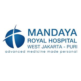 Lowongan Kerja Mandaya Royal Hospital Januari 2020 Ada 4 Posisi