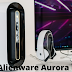 Alienware Aurora R11: The Alienware Desktop Expands Its Horizons