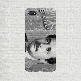 physics phone cases