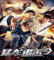 Dragon Kill Order Full Movie Download In Hindi 480p