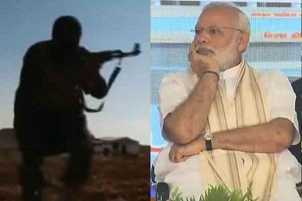 terrorists-killed-7-amaranth-pilgrims-pm-modi-expressed-grief